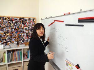 茨木の英会話FOCUSが考える英語の学び方